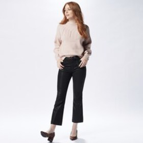 Women's Knit Pick Outfit