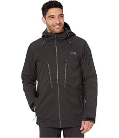 The North Face Thermoball Eco Snow Triclimate