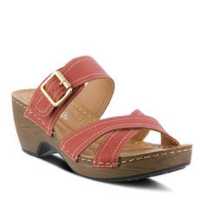 Womens Patrizia Shara Clog Sandals