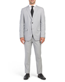 THEORY Pointed Suit Separates Collection