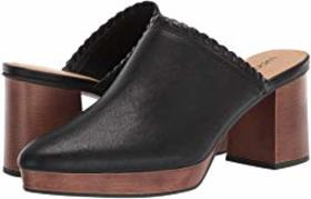 Lucky Brand Lucky Brand - Randre. Color Black. On