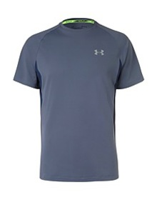 UNDER ARMOUR - Sports T-shirt