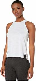 New Balance Q Speed Jacquard Tank