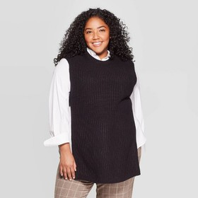 Women's Tabard Wrap Jacket - A New Day™