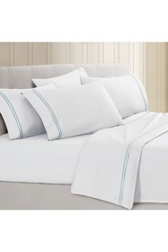 Modern Threads 1000 Thread Count Double Marrow Hem