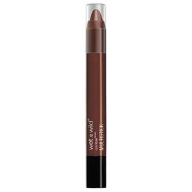 Wet n Wild Color Icon Collection Multistick Chocol