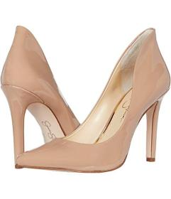 Jessica Simpson Cambredge