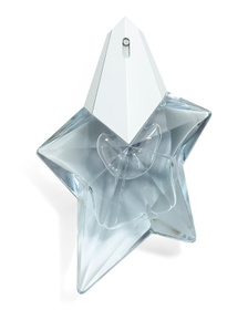 THIERRY MUGLER Made In France 1.7oz Angel Refillab
