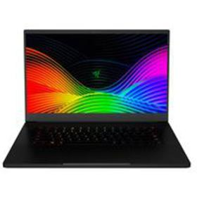 Razer Blade 15 FHD Notebook, i7-9750H, 16GB, 256GB