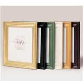 "Mcs Monarch Solid Wood Frame, For a 16 x 20"" Photo"