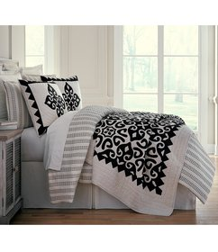 Southern Living Mirabella Quilt Mini Set