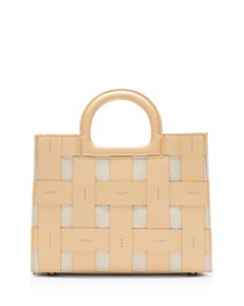 Etienne Aigner - Anna Small Cage Satchel