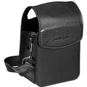 Fujifilm Carry Pouch for Instax Share Printer
