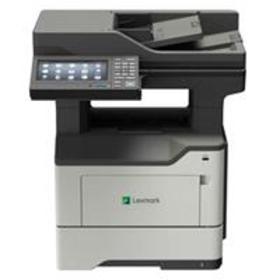 Lexmark MB2650ade All-In-One Wireless Monochrome L