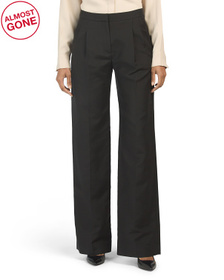 BALENCIAGA Made In Italy Classic Pants