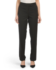 JONES NEW YORK SIGNATURE Trouser Pants