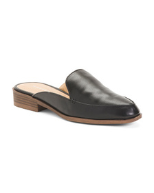 MADDEN GIRL Slip On Mules