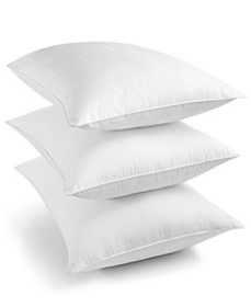 Superluxe REBOUND 300-Thread Count Pillow Collecti