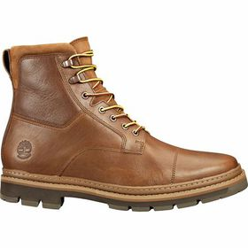 Timberland Port Union Waterproof Primaloft Boot -