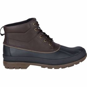 Sperry Top-Sider Cold Bay Chukka Boot - Men's
