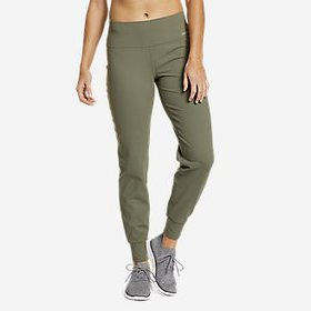 Women's Movement Lux Joggers