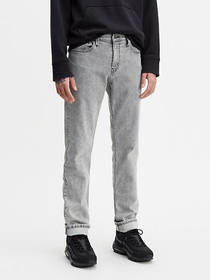 Levi's 511™ Slim Fit Levi's® Flex Men's Jeans