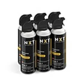 NXT Technologies™ Electronics Air Duster, 10 Oz.,