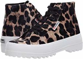 Superga 2341 Fancelw