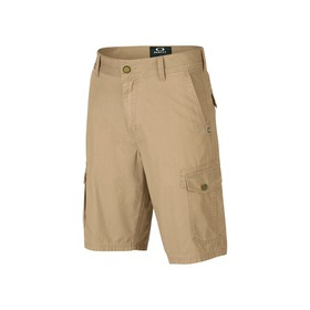 Oakley Foundation Cargo - NEW KHAKI