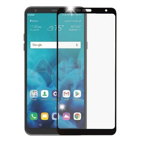 Valor Full Coverage Tempered Glass LCD Screen Prot
