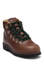Merrell Wilderness USA Leather Hiking Boot