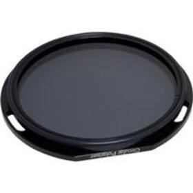 Lee Filters 75x90mm Seven5 Circular Polarizer Filt
