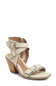 Sofft Marlyn Leather Sandal