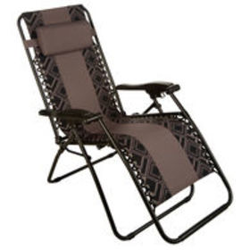 Geometric Recliner $69.99$79.99Save $10.00(13% Off