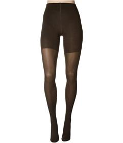 Falke Plus Size Beauty Plus 50 Tights