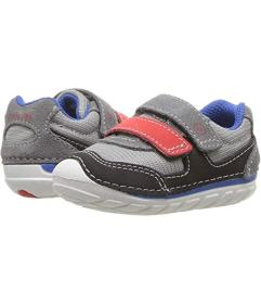 Stride Rite SM Mason (Infant\u002FToddler)