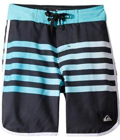 Quiksilver Kids Everyday Grass Roots 17\
