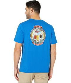 Tommy Bahama Ale Together Now Tee