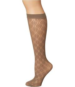Falke Kali Knee High