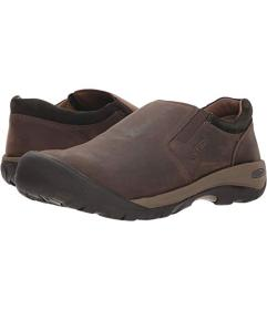 KEEN Austin Casual Slip-On