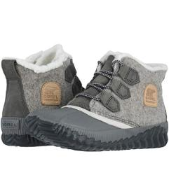 SOREL Out 'N About™ Plus