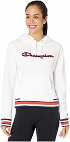 Champion Campus French Terry Hoodie