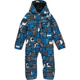 Quiksilver Baby Suit - Infant Boys'