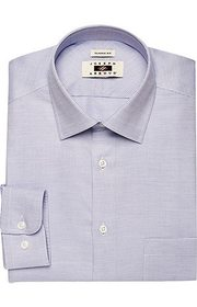 Jos Bank Joseph Abboud Traditional Fit Point Colla
