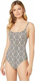 Tommy Bahama Desert Python Over-the-Shoulder One-P
