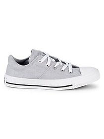 Converse Women's Madison Oxford Canvas Sneakers WO