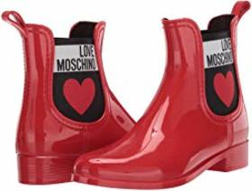 LOVE Moschino Rain Boot