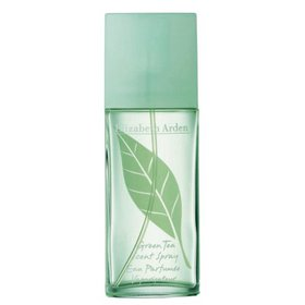 Elizabeth Arden Green Tea Eau Parfum Spray For Wom