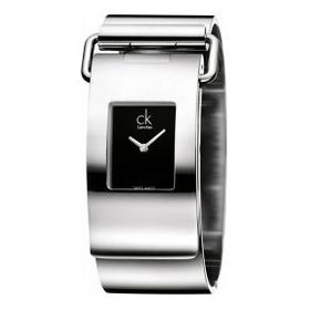 Calvin Klein Pump K3K2S111 Women's Watch