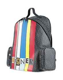 AIGNER - Backpack & fanny pack